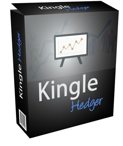 forex kingle forex robot review
