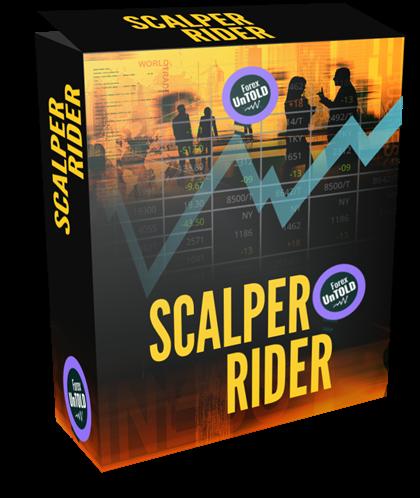scalper rider